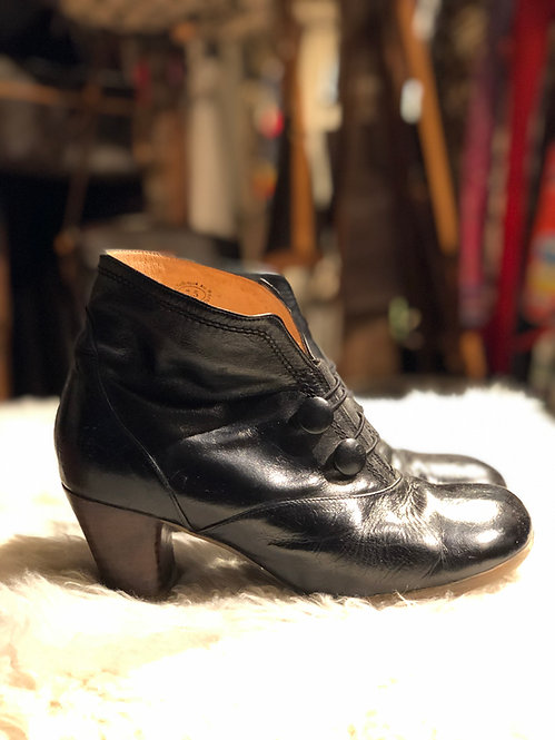 John Fluevog Shoes