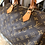 Thumbnail: Louis Vuitton Monogram Speedy 30