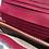 Thumbnail: Fendi Continental Wallet