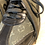 Thumbnail: Louis Vuitton Monogram Sneakers