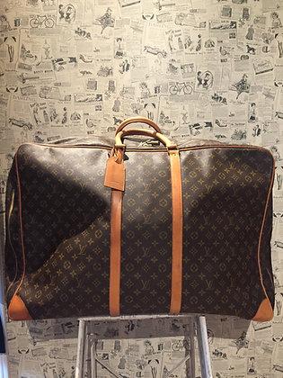Louis Vuitton Monogram Sirius 70 Bag