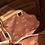 Thumbnail: MCM Stark Backpack