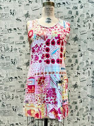 Mamatayoe Dress