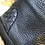 Thumbnail: Gucci GG Leather Boots