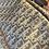 Thumbnail: Christian Dior Diorissimo Shoulder Bag