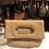 Thumbnail: Louis Vuitton Limited Edition Powder Monogram Motard Clutch Bag
