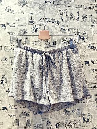 Fantastic Fawn Shorts