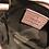 Thumbnail: Gucci Key Pouch