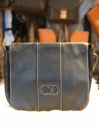 Christian Dior Messenger Bag
