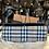 Thumbnail: Burberry Wool Crossbody