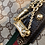 Thumbnail: Gucci GG Canvas Tote