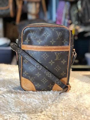 Louis Vuitton Monogram Danube Bag