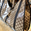 Thumbnail: Gucci GG Crystal Joy Shoulder Bag