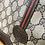 Thumbnail: Gucci GG Plus Web Flap Bag