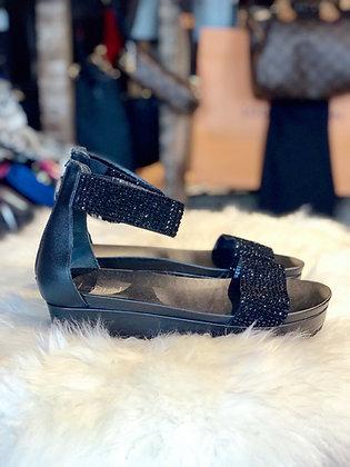 Laurèl Shoes