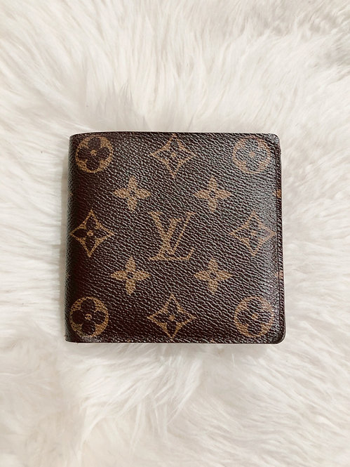 Louis Vuitton Porte-Billets 9 Cartes Credit
