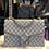 Thumbnail: Gucci GG Supreme Medium Dionysus Bag