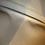 Thumbnail: Louis Vuitton Damier Azur Pochette Accessoires