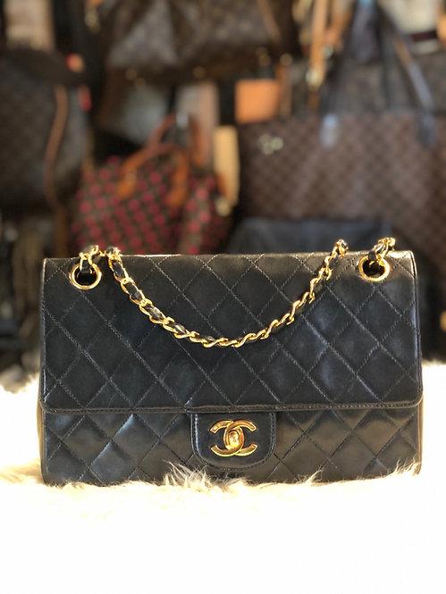 Chanel Classic Medium Double Flap Bag