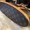 Thumbnail: Louis Vuitton Monogram Babylone Tote
