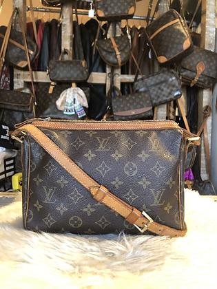 Louis Vuitton Monogram Tuileries Bag