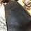 Thumbnail: Fendi Epi Leather Bag