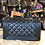 Thumbnail: Chanel Medium Boy Bag