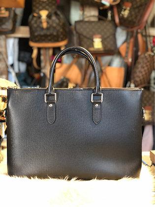 Louis Vuitton Anton Soft Briefcase