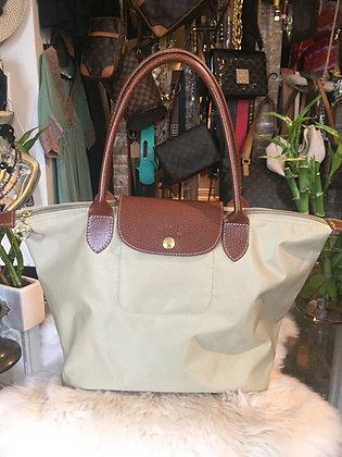 Longchamps Bag