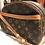 Thumbnail: Louis Vuitton Monogram Blois Bag