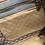 Thumbnail: Chloé Shoulder Bag