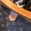 Thumbnail: Louis Vuitton Monogram Delightful PM