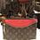 Thumbnail: Louis Vuitton Tuileries Pochette