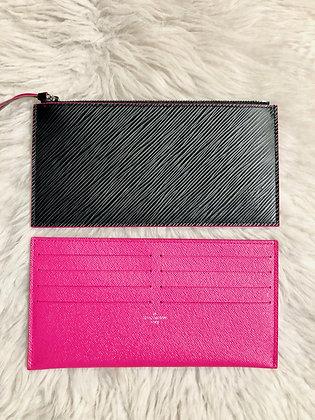 Louis Vuitton Pochette Félicie Inserts