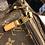 Thumbnail: Louis Vuitton Monogram Sully MM