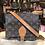 Thumbnail: Louis Vuitton Monogram Cartouchière Mm