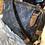 Thumbnail: Louis Vuitton Monogram Pochette Marly
