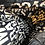 Thumbnail: Marc Jacobs Bag