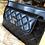 Thumbnail: Chanel Clutch With Chain