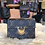 Thumbnail: Louis Vuitton Monogram Koala Wallet