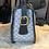 Thumbnail: Gucci GG Web Crossbody Bag