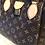 Thumbnail: Louis Vuitton Monogram Rivoli PM