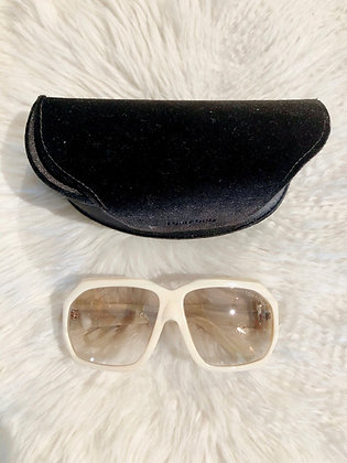 Tom Ford Sunglasses