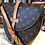 Thumbnail: Louis Vuitton Monogram Chantilly GM