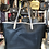 Thumbnail: Marc Jacobs Tote