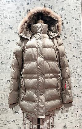 Bogner Fire+Ice Coat