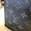 Thumbnail: Louis Vuitton Monogram Bifold Wallet