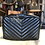 Thumbnail: Yves St Laurent Lou Camera Bag