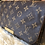Thumbnail: Louis Vuitton Monogram Favorite MM