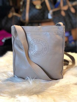Hermès Clou de Selle Crossbody Bag
